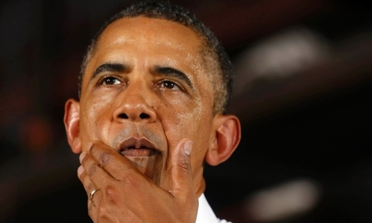 أوباما: أحداث باريس هجوم على العالم المتحضر