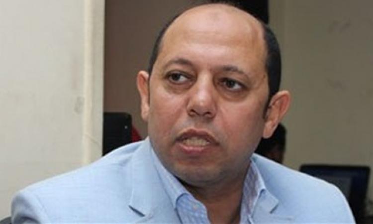 مجلس إدارة الزمالك يجدد الثقة في حسام حسن رغم خسارة السوبر