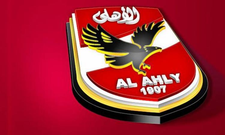 مطار القاهرة يستقبل بعثة الأهلي العائدة من الكاميرون بعد لقاء القطن