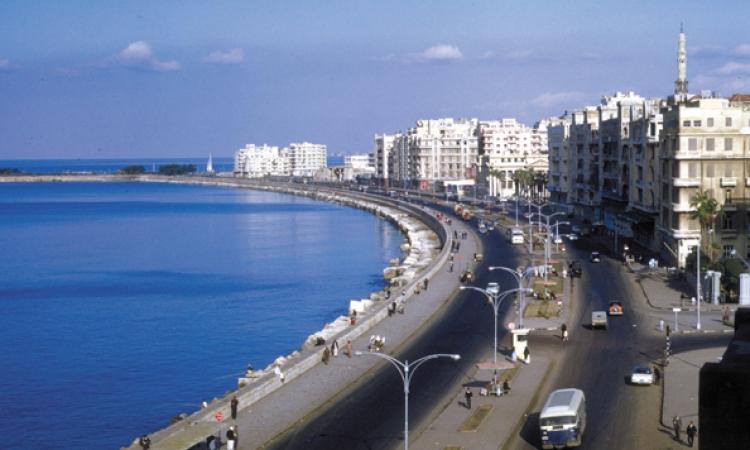 """المدن التى تحمل اسم """"الإسكندرية"""" حول العالم"""