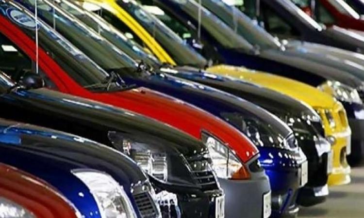 مرور الجيزة : تعاقدنا مع شركة فورى لدفع رسوم تجديد رخص السيارات
