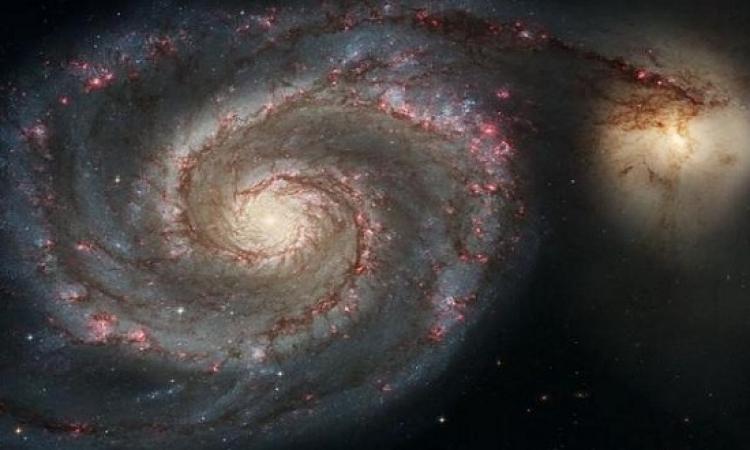 المعهد الفلكى عن نهاية الأرض فى سبتمبر: هراء ولا معلومات مؤكدة