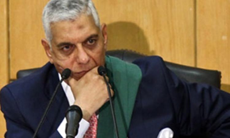 الرشيدى : وثقت قضية محاكمة مبارك من مالى الخاص حتى لا يكون مصيرها باعة الفلافل