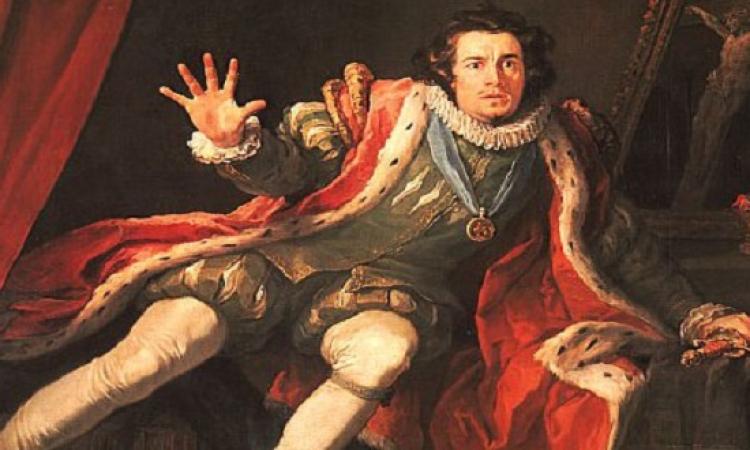"""بعد 529 عاما .. كشف لغز مقتل الملك """" ريتشارد الثالث """" أشهر ملوك بريطانيا ؟!!"""