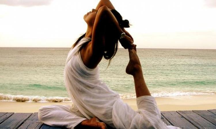 5 معتقدات خاطئة عن اليوجا