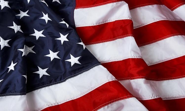 أمريكا تبدأ نشر مقاتلات إف 16 فى قاعدة أنجرليك