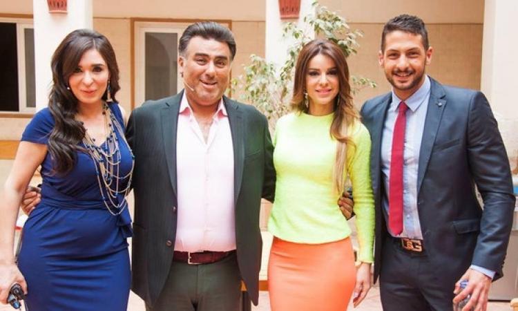 العربية : برامج الرقص تغزو القنوات المصرية