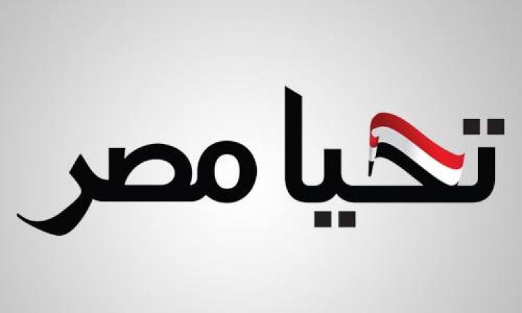 """بالأسماء والأرقام .. قائمة بالمتبرعين من مقاولي وزارة الري  لصندوق """" تحيا مصر """""""