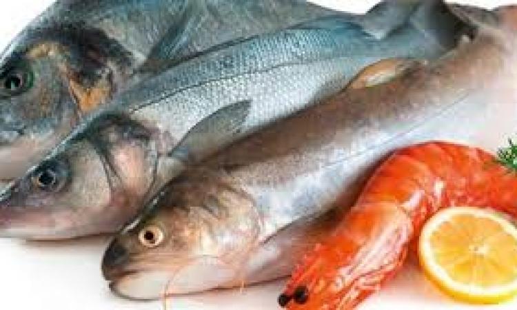 تناول السمك يحمي من فقدان السمع المرتبط بتقدم السن