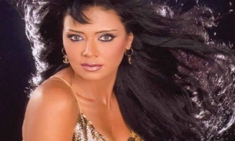 رانيا يوسف ترفع  دعوى قضائية ضد محمد مختار .. فما السبب ؟!!