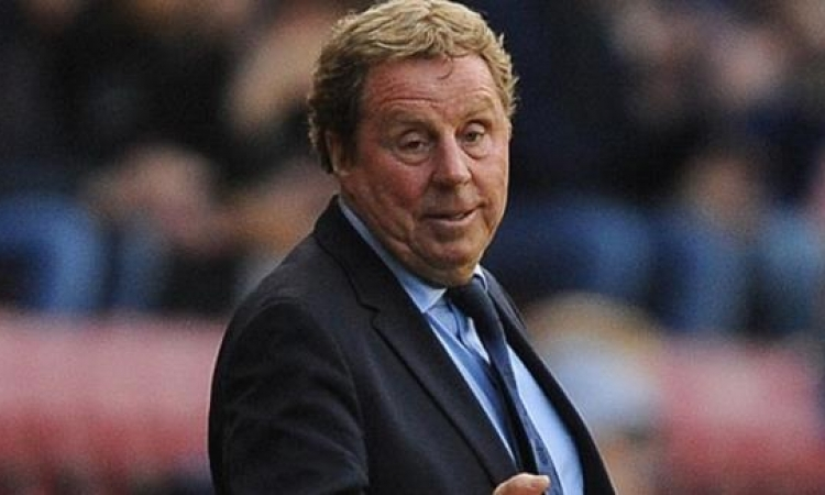 ريدناب: أسفون من أجل هزيمتنا أمام مانشستر يونايتد