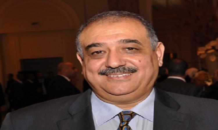 """زين السادات يطالب اعضاء البرلمان المقبل بالتنازل عن راتبهم لصالح اقتصاد """"مصر"""""""
