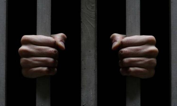 الحكم على عميد الدراسات الإسلامية وقيادى إخوانى بالمؤبد في قضية «قطع طريق قليوب»