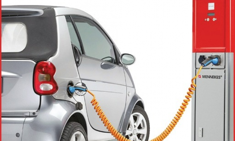 السيارات الكهربائية قد تدفع ضريبة نجاحها في النرويج