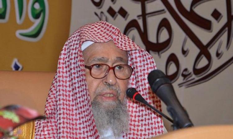 جدل واسع بعد وصف داعية سعودي الأناشيد الدينية بالبدعة