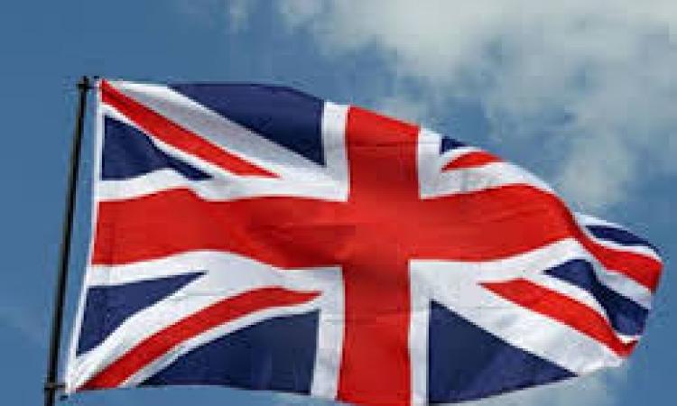 بريطانيا تدين  الهجوم الإرهابى على الشرطة المصرية فى شمال سيناء