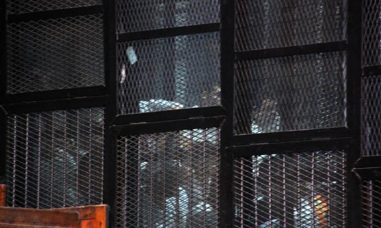 استئناف محاكمة 188 متهما بـ«مذبحة كرداسة» اليوم