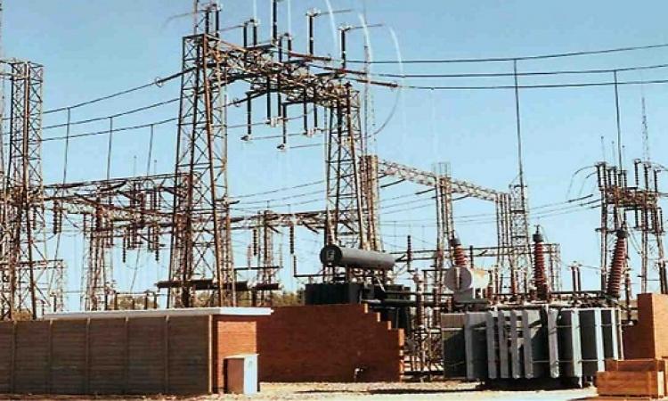 مصادر : عودة الكهرباء خلال ثلاث ساعات .. ومهندس وراء الازمة
