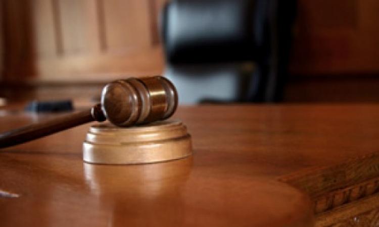 """محكمة جنايات القاهرة : تأجيل قضية """"مذبحة رفح الثانية"""" الى جلسة 28 سبتمبر"""