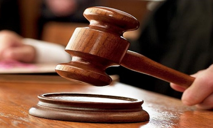 النقض تقبل طعن 152 متهما فى قضية إعدامات المنيا وتعيد محاكمتهم فى دائرة أخرى