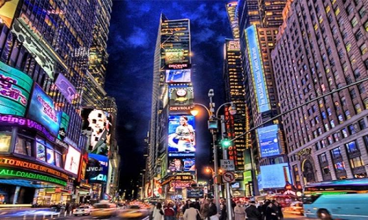 بالصور.. أكثر 10 مدن ازدحاماً بالسكان في العالم