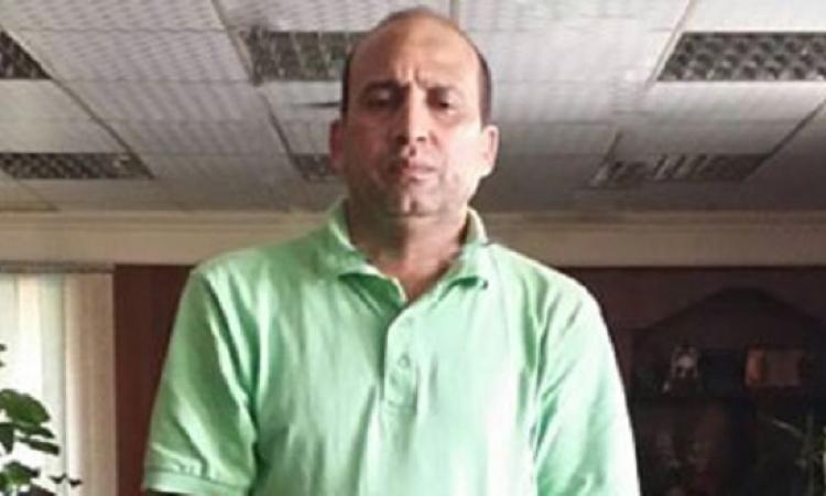 جنح العمرانية : حبس المتهم بتعذيب الأطفال بدار مكة للأيتام 3 سنوات