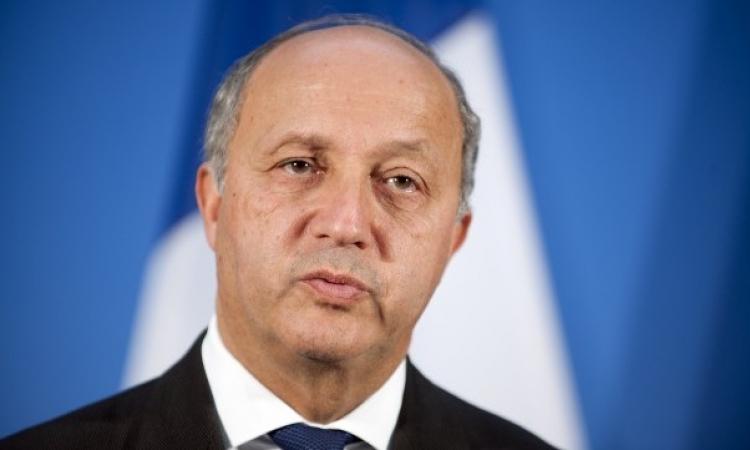 طرد متدربة كويتية لدى سفارة فرنسا فى نيويورك بتهمة معاداة السامية
