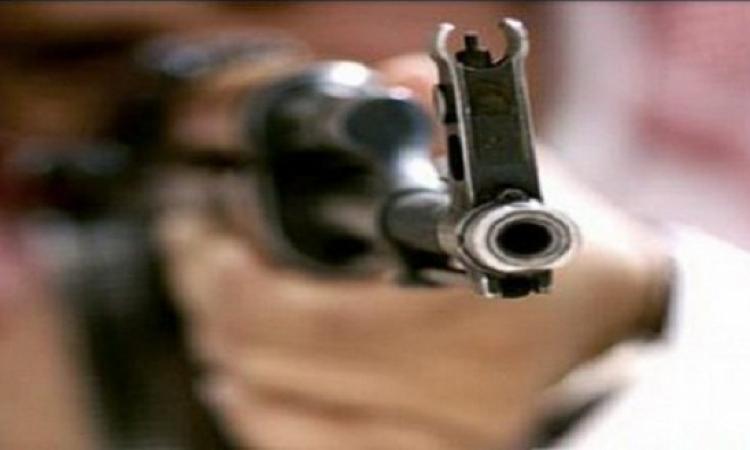ثلاثة قتلى فى اشتباكات بين قريتين بسوهاج