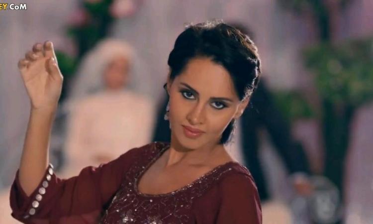 هل تنجح فتاة المصنع في اقتناص جائزة لمصر في الأوسكار ؟