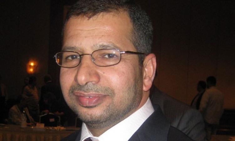 الجبوري: البرلمان تسلم من العبادي ووثيقة الاتفاق السياسي