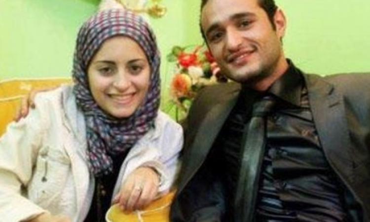 زوجة أحمد دومه تتقدم ببلاغ للنائب العام ضد وزير الداخلية