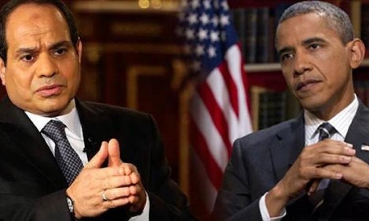 ستار تربيبيون:  العلاقات المصرية الأمريكية حجز الزواية فى الشرق الأوسط