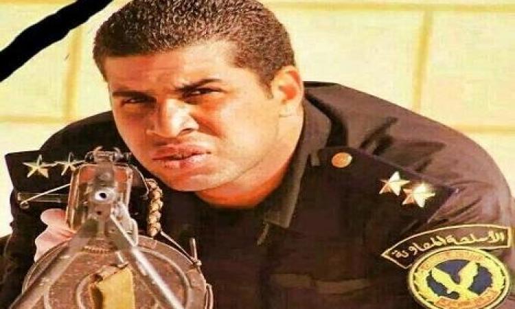 ننشر أسماء الشهداء والمصابين في حادث رفح الإرهابي