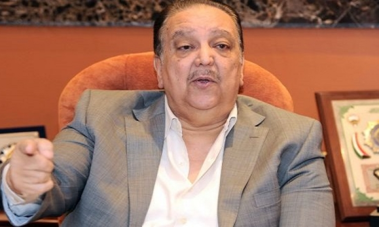 نبيل عبس: القضاء صاحب الكلمة الأولى في الاتهامات الموجهة إلى مرسي