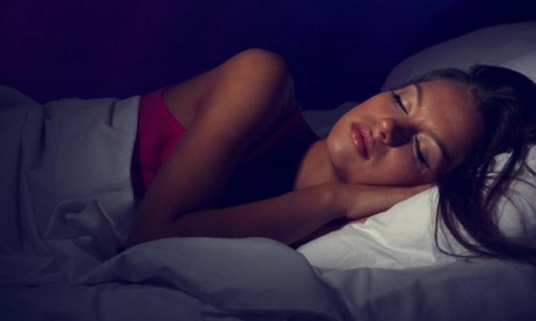 الأرق مرتبط بنوعية النوم وليس بمدته