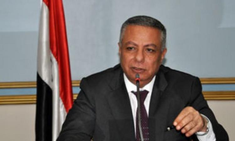 وزير التربية والتعليم يعلن عن تقدم مليون و600 ألف معلم لمسابقة الـ30 ألف معلم