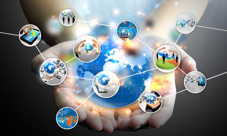 دراسة: إنترنت الأشياء في 20% من الشركات خلال 3 سنوات