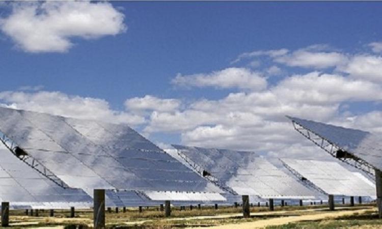 بالصور .. ابتكار خلايا شمسية شفافة تحول الضوء لطاقة كهربائية