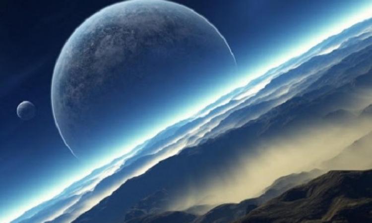 بالصور .. سافر معنا إلى عالم الفضاء الساحر ودنيا المجرات المثيرة