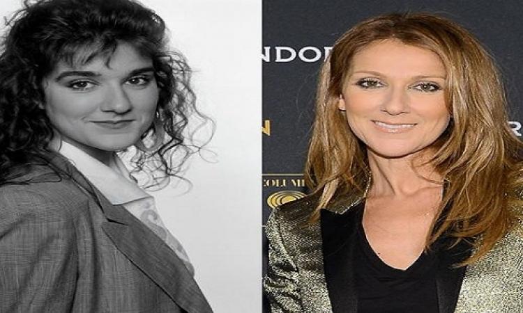 بالصور.. تعرف على نجوم هوليود الذين أصبحوا اجمل مع تقدم العمر
