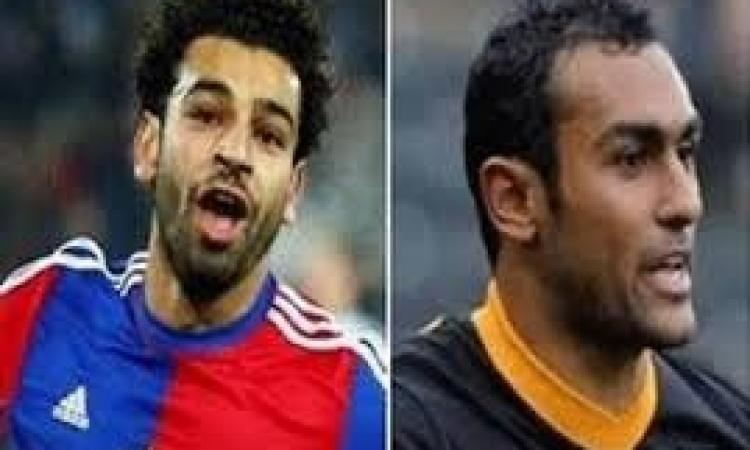 المحمدي يدخل تاريخ الكرة المصرية.. وصلاح يغيب عن إنتصار تشيلسي