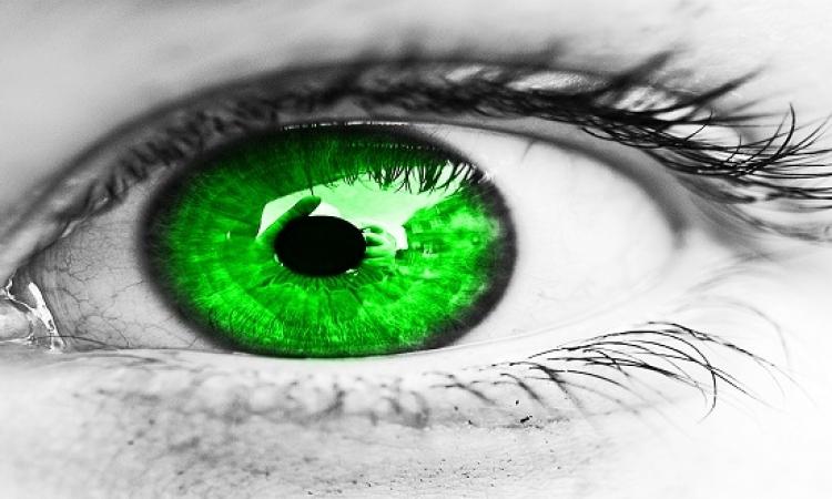 تعرف على علاقة الحسد و العين والطاقة فى جسم الانسان