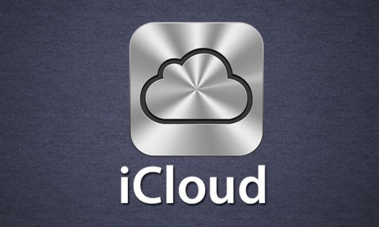 """كارثة """"iCloud"""" تؤثر على مبيعات """"آيفون 6"""""""