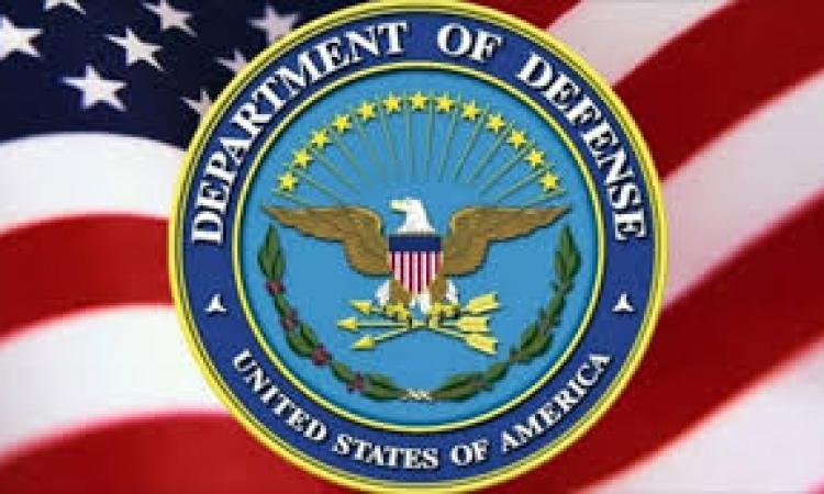 أمريكا تقود تحالف من فرنسا وبريطانيا وألمانيا والسعودية للقضاء علي داعش