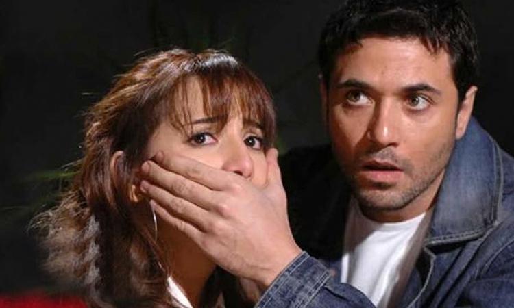 مفاجأت فى قضية عز وزينة .. والمحكمة تؤجلها لجلسة 26 مارس