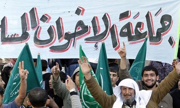 إخوان الكويت يقومون بتحركات مشبوهة بعد سحب جنسية قيادي في الجماعة