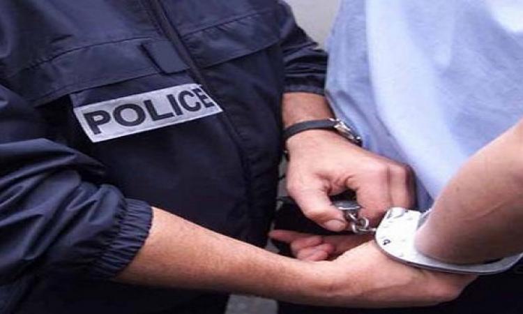 القبض على تشكيل عصابى أجنبى وبحوزته كمية كبيرة من الكوكايين بفندق بالقاهرة الجديدة