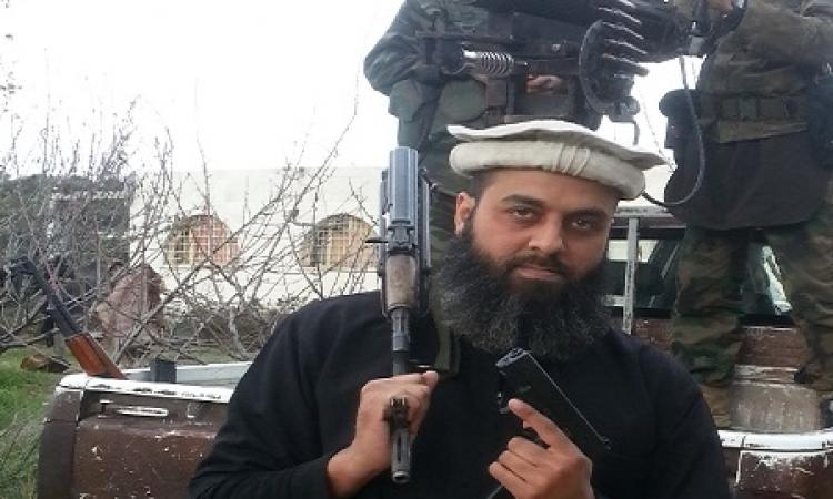 شقيق أحمد الدروي يكشف تفاصيل جديدة عن انضمامه لداعش ومقتله