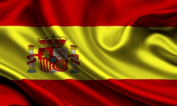 اسبانيا تسعى لمنع الاقتراع على انفصال كتالونيا