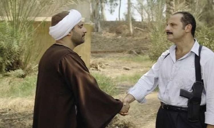 إيرادات أول أيام العيد : الجزيرة يحافظ على تصدره .. وعمر وسلوى يقترب من الصعيدي